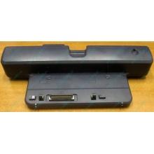 Док-станция FPCPR48BZ CP251141 для Fujitsu-Siemens LifeBook (Электросталь)