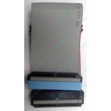 IDE шлейф UDMA 66/100/133 в Электростали, IDE кабель ATA 66/100/133 (Электросталь)