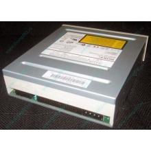 CDRW Sony CRX230EE IDE White (Электросталь)