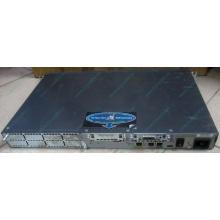 Маршрутизатор Cisco 2610 XM (800-20044-01) в Электростали, роутер Cisco 2610XM (Электросталь)