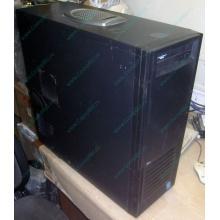 Корпус 3R R800 BigTower 400W ATX (Электросталь)