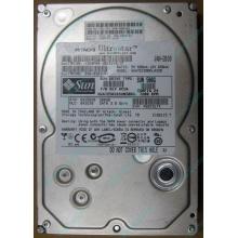 HDD Sun 500G 500Gb в Электростали, FRU 540-7889-01 в Электростали, BASE 390-0383-04 в Электростали, AssyID 0069FMT-1010 в Электростали, HUA7250SBSUN500G (Электросталь)