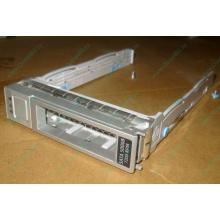 Салазки Sun 350-1386-04 в Электростали, 330-5120-04 1 для HDD (Электросталь)