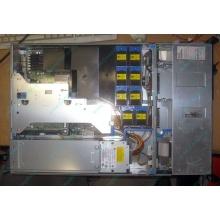 2U сервер 2 x XEON 3.0 GHz /4Gb DDR2 ECC /2U Intel SR2400 2x700W (Электросталь)