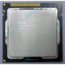 Процессор Intel Celeron G530 (2x2.4GHz /L3 2048kb) SR05H s.1155 (Электросталь)
