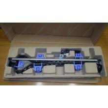 Монтажный комплект IBM 94Y6626 00D9376 (Электросталь)