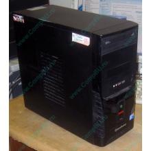 Компьютер Intel Core 2 Duo E7500 (2x2.93GHz) s.775 /2048Mb /320Gb /ATX 400W /Win7 PRO (Электросталь)