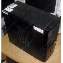 Компьютер Kraftway Credo КС36 (Intel Core 2 Duo E7500 (2x2.93GHz) s.775 /2048Mb /320Gb /ATX 400W /Windows 7 PROFESSIONAL) - Электросталь