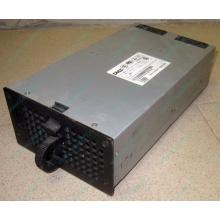 Блок питания Dell NPS-730AB (Электросталь)