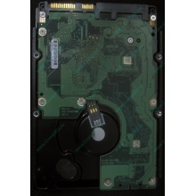 HP 454228-001 146Gb 15k SAS HDD (Электросталь)