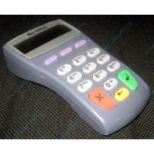Пин-пад VeriFone PINpad 1000SE (Электросталь)