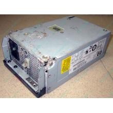 Блок питания HP 337867-001 HSTNS-PA01 (Электросталь)