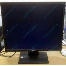 """Монитор 19"""" TFT Acer V193 DObmd в Электростали, монитор 19"""" ЖК Acer V193 DObmd (Электросталь)"""