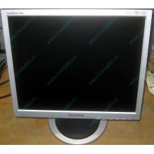 """Монитор 17"""" TFT Samsung 710N (Электросталь)"""