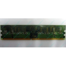Память 512Mb DDR2 Lenovo 30R5121 73P4971 pc4200 (Электросталь)