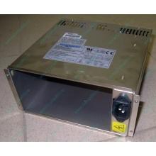 Корзина HP 968767-101 RAM-1331P Б/У для БП 231668-001 (Электросталь)