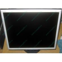 "Монитор 17"" TFT Nec MultiSync LCD 1770NX (Электросталь)"