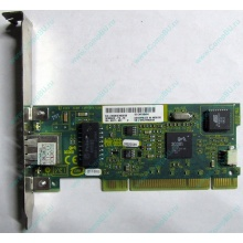 Сетевая карта 3COM 3C905CX-TX-M PCI (Электросталь)