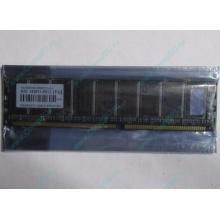1G DDR266 Transcend 2.5-3-3 (Электросталь)