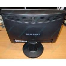 """Монитор 17"""" ЖК Samsung 743N (Электросталь)"""