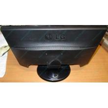 "Монитор 18.5"" TFT LG Flatron W1943SS (Электросталь)"