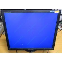 "Монитор 19"" Samsung SyncMaster E1920 экран с царапинами (Электросталь)"
