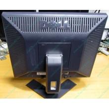"Монитор 17"" ЖК Dell E176FPf (Электросталь)"