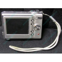 Нерабочий фотоаппарат Kodak Easy Share C713 (Электросталь)