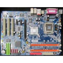 Материнская плата Gigabyte GA-8I915PL-G s.775 (Электросталь)