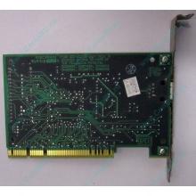 Сетевая карта 3COM 3C905B-TX PCI Parallel Tasking II ASSY 03-0172-110 Rev E (Электросталь)