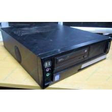 Компьютер Intel Core i3 3220 (2x3.3GHz HT) /4Gb /500Gb /ATX 250W Slim Desktop (Электросталь)