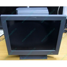 Б/У моноблок IBM SurePOS 500 4852-526 (Электросталь)