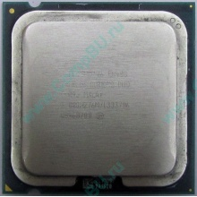 Процессор Б/У Intel Core 2 Duo E8400 (2x3.0GHz /6Mb /1333MHz) SLB9J socket 775 (Электросталь)