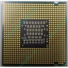 Процессор Intel Core 2 Duo E6550 (2x2.33GHz /4Mb /1333MHz) SLA9X socket 775 (Электросталь)