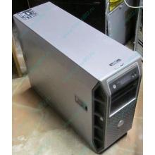 Сервер Dell PowerEdge T300 Б/У (Электросталь)