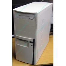 Дешевый Б/У компьютер Intel Core i3 купить в Электростали, недорогой БУ компьютер Core i3 цена (Электросталь).