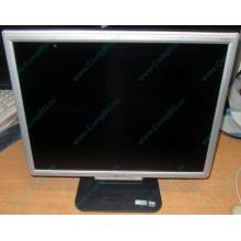 """ЖК монитор 19"""" Acer AL1916 (1280x1024) - Электросталь"""