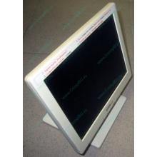 "POS-монитор 8.4"" TFT OTEK OT84NA (Электросталь)"
