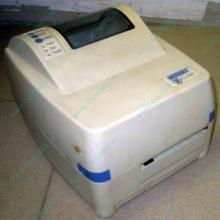 Термопринтер Datamax DMX-E-4204 (Электросталь)