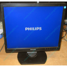 "Монитор 17"" TFT Philips Brilliance 17S (Электросталь)"