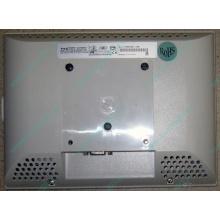 """POS-монитор 8.4"""" TFT TVS LP-09R01 (без подставки) - Электросталь"""
