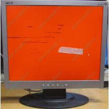 """Монитор 19"""" Acer AL1912 битые пиксели (Электросталь)"""