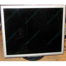 "Монитор 19"" Nec MultiSync Opticlear LCD1790GX на запчасти (Электросталь)"