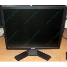 """Dell E190 Sf в Электростали, монитор 19"""" TFT Dell E190Sf (Электросталь)"""
