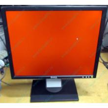 """Dell E197F P в Электростали, монитор 19"""" TFT Dell E197FPb (Электросталь)"""