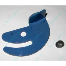 Синяя защелка HP 344487-001 socket 604 (Электросталь)