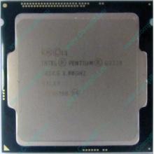 Процессор Intel Pentium G3220 (2x3.0GHz /L3 3072kb) SR1СG s.1150 (Электросталь)