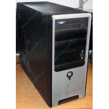 Трёхъядерный компьютер AMD Phenom X3 8600 (3x2.3GHz) /4Gb DDR2 /250Gb /GeForce GTS250 /ATX 430W (Электросталь)