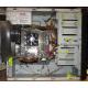 AMD Phenom X3 8600 /Asus M3A78-CM /4x1Gb DDR2 /250Gb /1Gb GeForce GTS250 /ATX 430W Thermaltake (Электросталь)