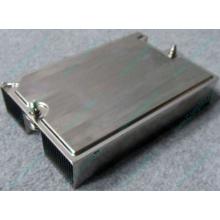 Радиатор HP 592550-001 603888-001 для DL165 G7 (Электросталь)